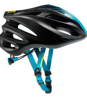 casco mavic houte route