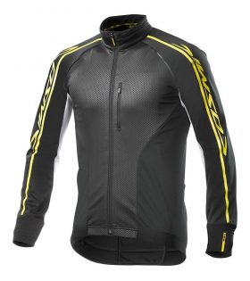chaqueta mavic cosmic elite thermo