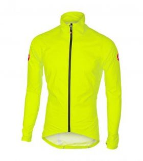 chuvasquero castelli emergency jacket