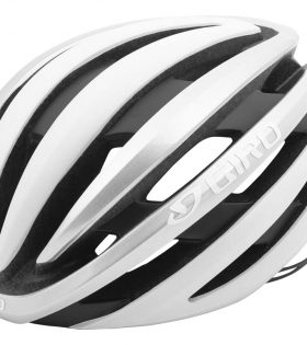 Casco Giro Cinder MIPS blanco