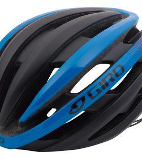 Casco Giro Cinder MIPS negro azul