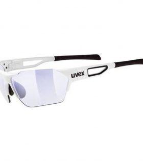 gafas uvex 202