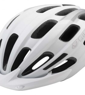 Casco Giro Register blanco