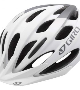 Casco Giro Revel Blanco