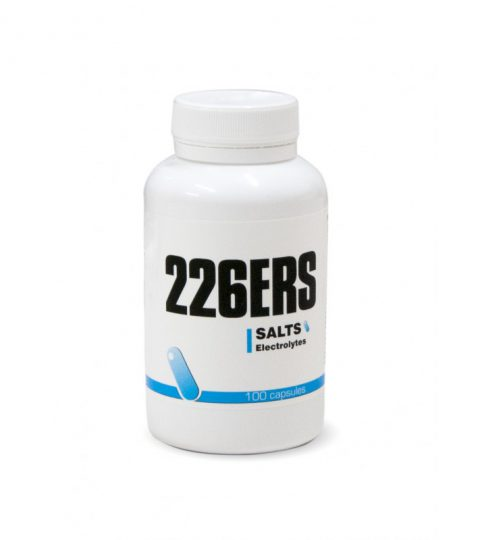 sales-minerales-226ers-salts-electrolytes-100-cap