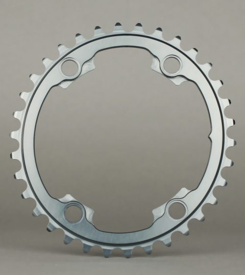 absoluteblack-winter-road-Oval-chainring-Ultegra-6800-Dura-ace-9000-qrings-6
