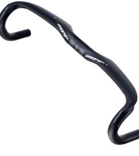 Manillar Zipp SL 70 Aero negro