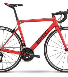 bicicleta bmc teammachine slr03 one