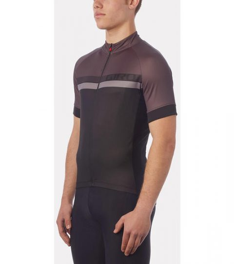 giro-chrono-sport-sublimated-jersey-169542-1-11-1
