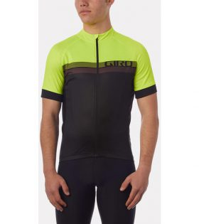 giro-chrono-sport-sublimated-jersey-169542-1-18-7