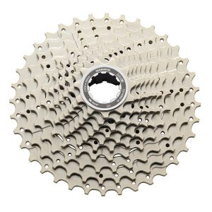 cassette shimano deore 10 velocidades