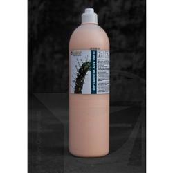 1HPR Liquido sellador tubeless 1.000cc