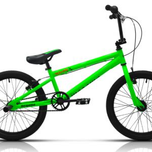 Bicicleta BMX Megamo Blazer