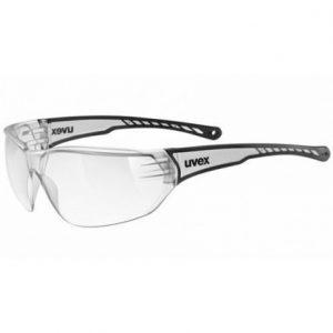 Gafas Uvex 204 Transparente
