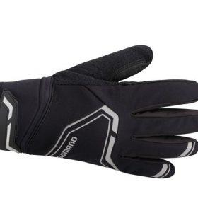 guantes shimano