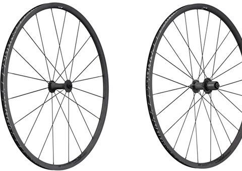 juego de ruedas dt swiss pr 1400 oxci