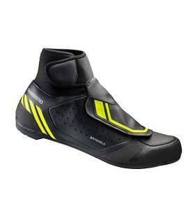 zapatillas shimano rw5