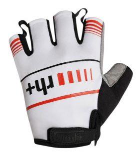 guantes rh