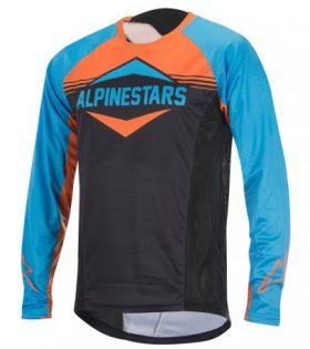 maillot alpinestar mesa