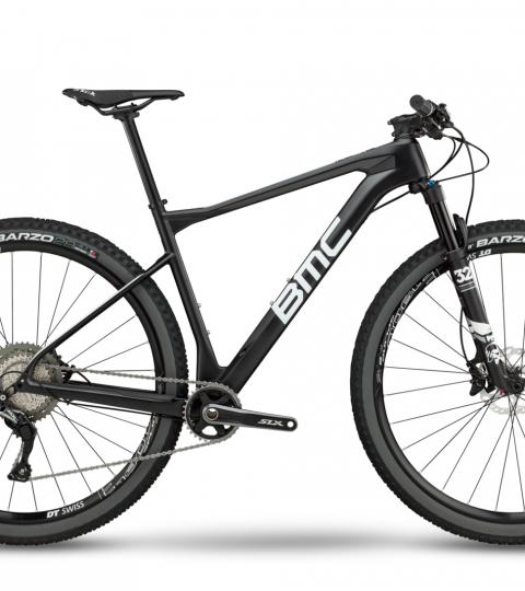 bicicleta team elite 02