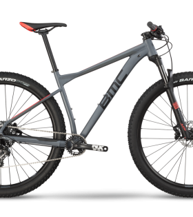 BICICLETA BMC 2019