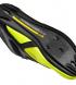 Zapatillas Mavic Cosmic Elite 2017 negro amarillo