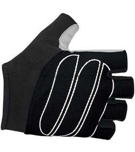guantes sportful illusion glove negro