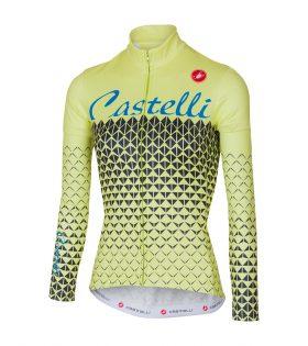 maillot castelli ciao