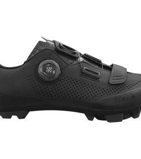 zapatillas fizik terra x5