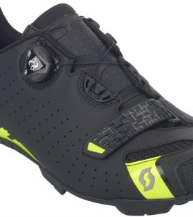 zapatillas scott comp