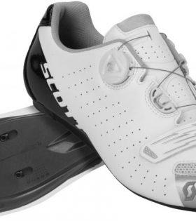 zapatillas scott road comp boa