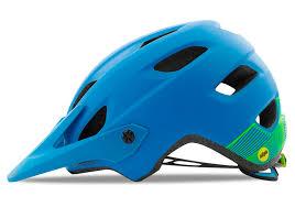 casco giro chronicle mips