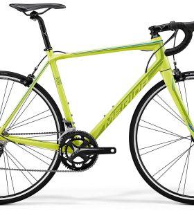 bicicleta scultura