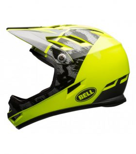CASCO BELL SANCTION FLUOR L