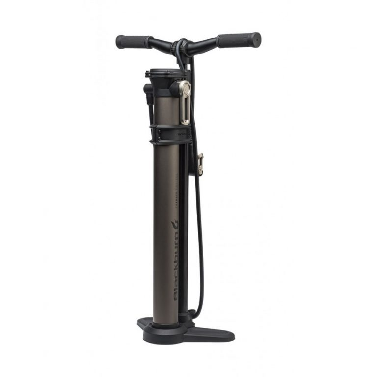 blackburn-chamber-tubeless-floor-pump