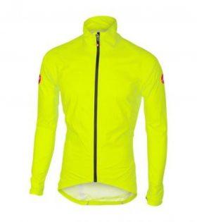 chuvasquero castelli emergency jacket
