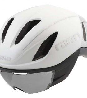 casco giro vanquish mips blanco