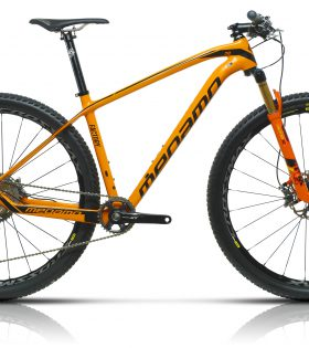 29_FACTORY_06_ELITE_XT__ORANGE