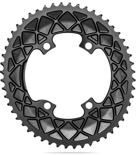 absoluteblack-road-oval-chainring-ultegra-8000-dura-ace-9100-1