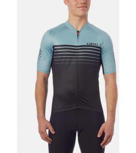 giro-chrono-expert-jersey-169536-1-16-6