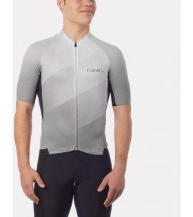 giro-chrono-pro-jersey-169540-1-15-5