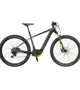 Bicicleta Scott E-Scale 920 talla M