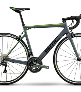 Bicicleta BMC TeamMachine SLR03 One
