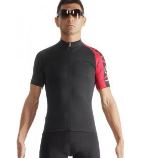 Maillot Assos Campionissimo SS.MilleJersey_Evo7