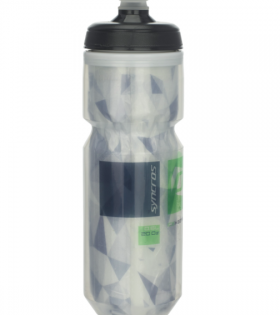 SYNCROS ICEKEEPER INSULATED 600ML