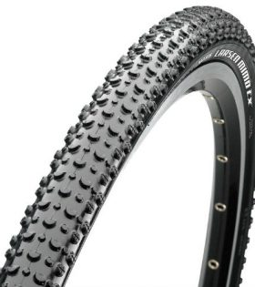 cubiertas maxxis larsen mimo cx