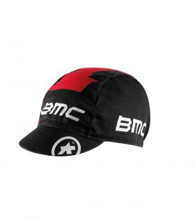 Gorra summerCap BMC