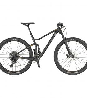 Bicicleta Montaña Scott Spark 950 2019