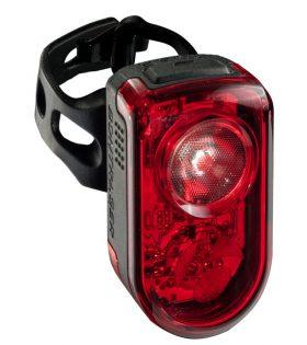 Luz de ciclismo trasera Bontrager Flare R