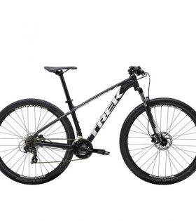 Bicicleta Montaña Trek Marlin 5 Color Negro